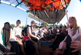 Public Boat